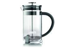 Zaparzacz Coffee Press Simplicity Bialetti
