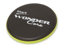 Wonder Core Smart Twister obrotowy Gymbit