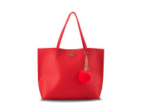 Laura Amatti Torba shopper Glamour