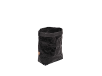 Papeda Storage Bag WP 1712 DS