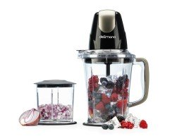 Delimano Blender Astoria 2w1