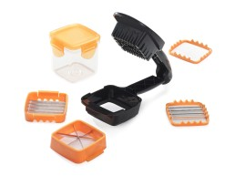 Delimano Szatkownica Nicer Dicer Quick