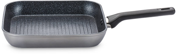 Delimano Adriano's Ultimate Grill Pan