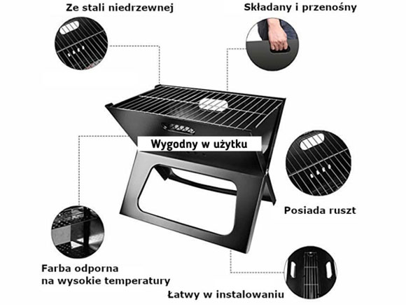 foldable_portable_barbecue_image