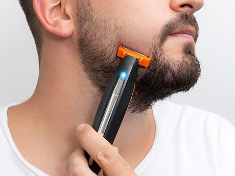 innovagoods_rechargeable_razor